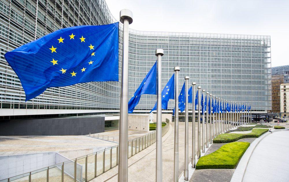 Evropská komise zahájila veřejnou konzultaci klepší regulaci