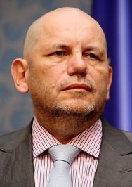 profesor Michal Mejstřík